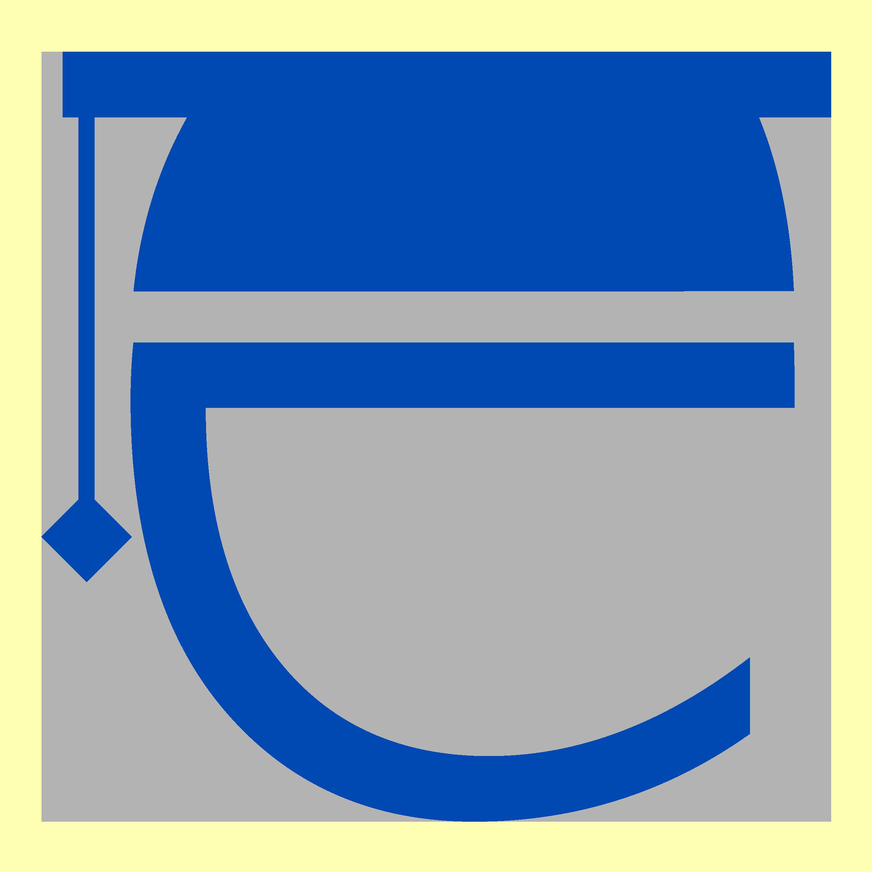 logo etudesk