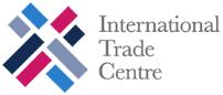 internationnal-trade-centre