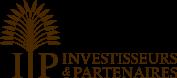 investisseurs-partenaire