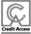 credit_access